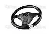Рулевое колесо ВАЗ 2101, 2102, 2103, 2104, 2105, 2106, 2107 (руль) Вираж-М