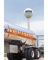 Cиликоновое масло средневязкое XIAMETER PMX-200 (ПМС-50, ПМС-100, ПМС-200, ПМС-1000)