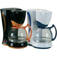 Капельная кофеварка Maestro MR-400