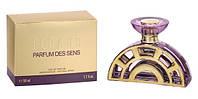 Feraud Parfum  Des Sens  75ml женская парфюмированная вода (оригинал)