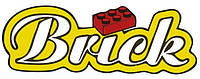 Конструкторы brick (брик)