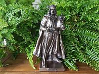 Коллекционная статуэтка Veronese Король Артур 76381A1