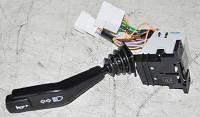 ПКП-1 Переключатель поворотов и света ПКП-1 МТЗ-80, 892, 1025, 1221 (конвейер МТЗ)