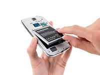 Как выбрать и купить батарею для телефона