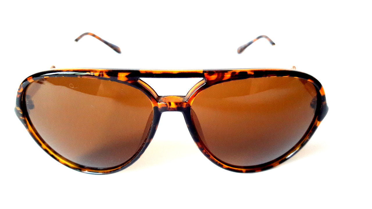 f98c42ff099d Солнцезащитные очки Cosmo Europe, стильные мужские тигровые -  Интернет-магазин «KOMFORTY» в