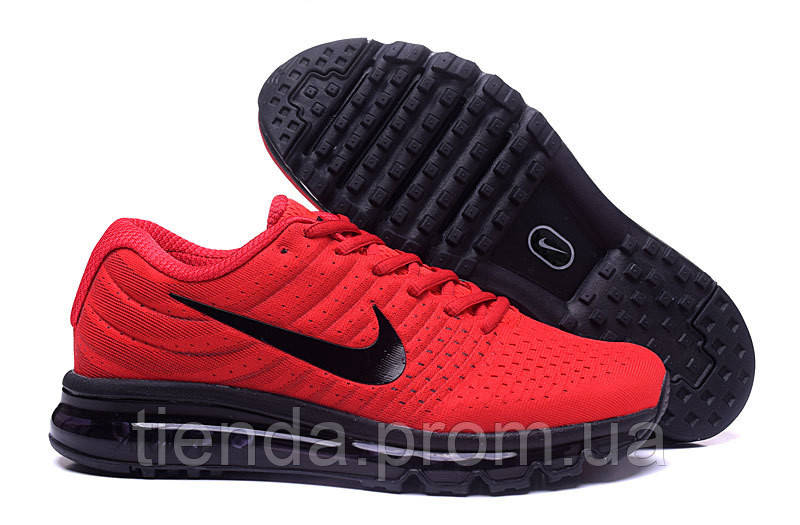 Nike Factory Outlet Store On Sale Nike Air Max 2018 On
