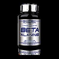 Scitec Nutrition Beta Alanine 150caps