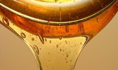Силиконовые масла (ПМС) ультравысоковязкие серии XIAMETER PMX-200