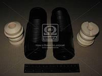 Пыльник амортизатора комплект (Производство Monroe) PK022