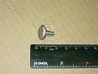 Сухарь сцепления МТЗ 1221,1522,1523 (Производство БЗТДиА) 142-1601316