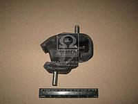 Подушка двигателя ГАЗЕЛЬ-БИЗНЕС передний (производство ГАЗ) 0315743А