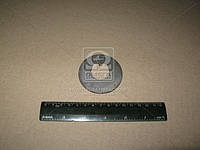 Шайба упорная подшипником наружная ступицы ГАЗ 53 колеса передний (Производство ГАЗ) 51-3103030-Б