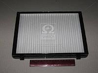 Фильтр салона CHEVROLET CAPTIVA (Производство Knecht-Mahle) LA421