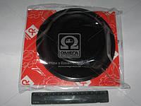 Мембрана камеры тормоз тип-24 ЗИЛ, КАМАЗ,МАЗ  100-3519250