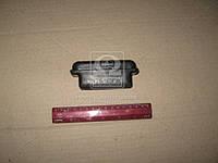 Опора рессоры передний ГАЗ 53 нижняя  52-2902432