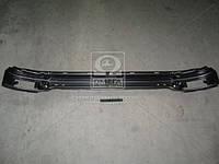 Шина бампера передний VW PASSAT B3 (Производство TEMPEST) 0510606940