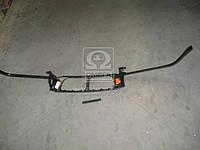 Рамка решетки BMW 3 E36 (Производство TEMPEST) 0140085993