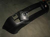 Бампер передний HYUN TUCSON (Производство TEMPEST) 0270259900