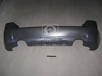 Бампер задней HYUN TUCSON (Производство TEMPEST) 0270259951