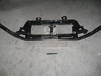 Панель передний MIT LANCER 9 (Производство TEMPEST) 0360358200