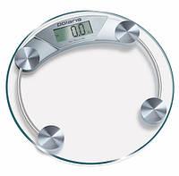 Весы напольные POLARIS PWS 1514 DG(стекло)