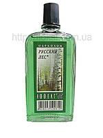 """Одеколон """"Русский лес"""" Эффект без упаковки 87 мл."""