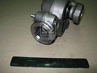 Шарнир карданный с/х 400.КИ (Производство Прогресс) 052.КИ-400