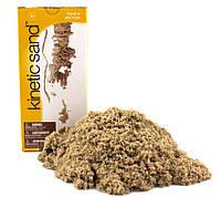 Кинетический песок 2,5 кг, фото 1