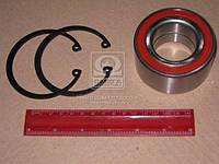 Подшипник ступицы FORD передний (Производство Complex) CX057