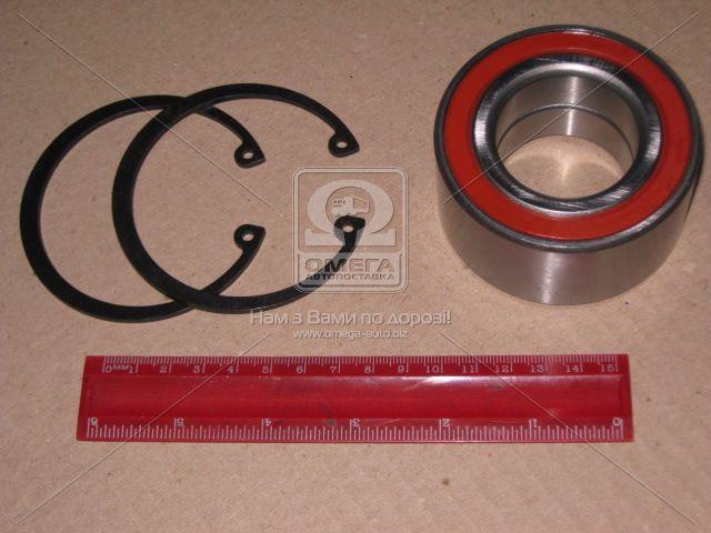 Подшипник ступицы FORD передний (Производство Complex) CX057 - АВТОЗАПЧАСТЬ в Мелитополе