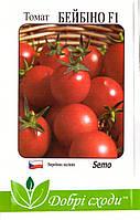 Семена томата Бейбино F1 10шт