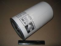 Фильтр масляный (Производство Knecht-Mahle) OC280