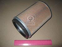 Фильтр воздушный WA6112/AM436/1 (Производство WIX-Filtron) WA6112