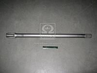 Вал передний правый Т 150 (прямобоч. 8 шл.) L=929 мм (Производство ТАРА) 151.39.103-4