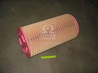 Фильтр воздушный (Производство Hengst) E631L01