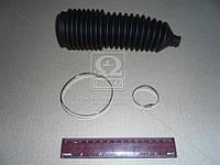 Пыльник рулевой рейки (Производство Lemferder) 30171 01