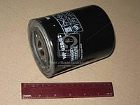 Фильтр масляный NISSAN (Производство MANN) WP928/82