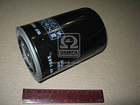 Фильтр масляный (Производство MANN) WP1045