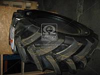 Шина 405/70-24 (16/70-24) 152B MPT 01 14PR TL (Mitas) (арт. 1011322510000), AJHZX
