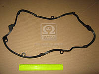 Прокладка крышки клапанной BMW M43B16/M43B18/M43B19 (Производство Elring) 422.370