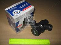 Термостат ВАЗ 2101-07 t 80 (Производство ПЕКАР) 2101П-1306010
