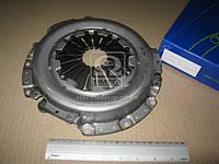 Корзина сцепления (Производство VALEO PHC) KIC-16