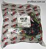 Опора переднего амортизатора Ford Transit 1994-2000 DELLO 30607630456