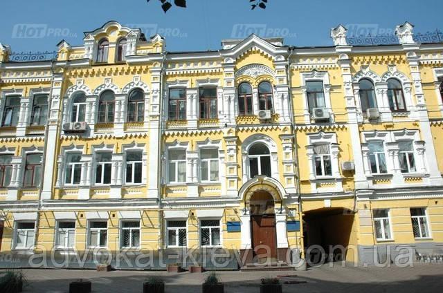 Подольский районный суд г.Киева, Адвокат Киев Подольский район
