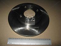 Диск тормозной MITSUBISHI CARISMA/COLT/LANCER передний вент. (Производство ABS) 16483