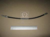 Шланг тормозной MB/VW SPRINTER/LT передний/задней (Производство ABS) SL 5194