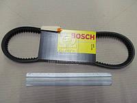 Ремень клиновой 13х765 (Производство Bosch) 1 987 948 137