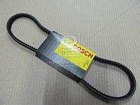 Ремень клиновой 11.9x900 (Производство Bosch) 1 987 947 765