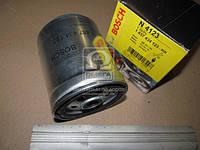 Фильтр топливный MB (Производство Bosch) 1 457 434 123