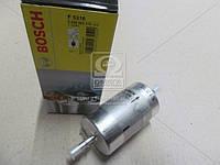 Фильтр топливный (Производство Bosch) 0450905316